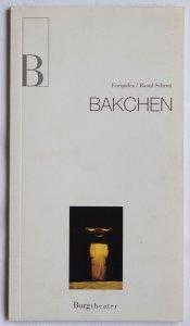 bakchen_01