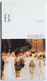 kasino_01