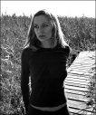 Simona_Sbaffi-05